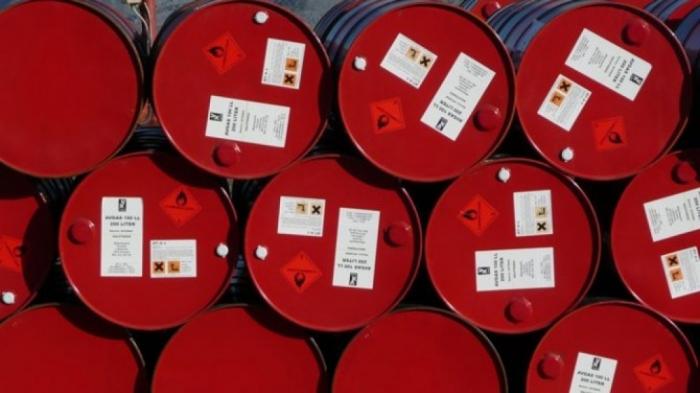 Los precios del petróleo suben en la bolsa mundial