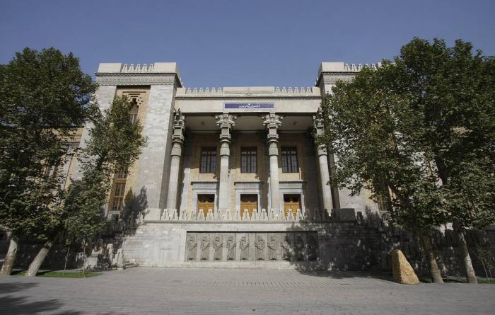 Iran to resume Vienna talks on nuclear deal in the near future, Iranian MFA says