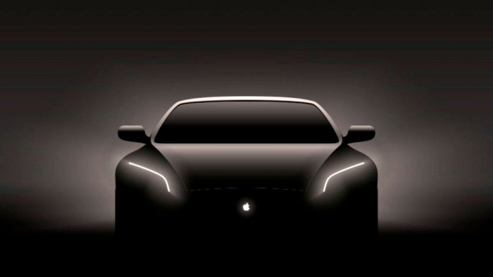 Por qué Apple está más cerca de fabricar su auto sin colaboración de otras marcas