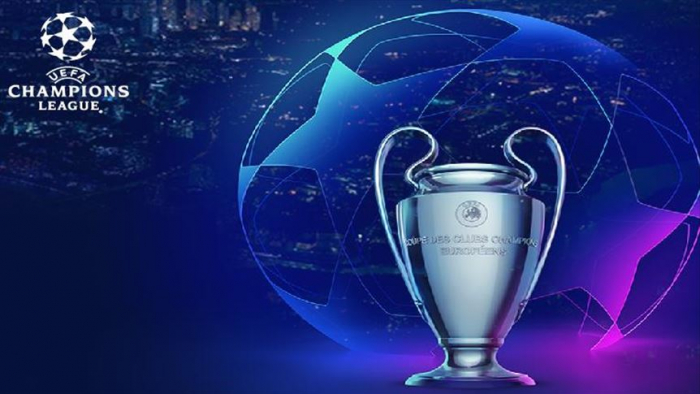 UEFA Champions League group stages to kick off today