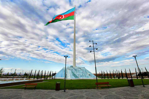 Ilham Aliyev appoints new head of executive power of Shamkir district