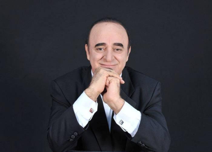 Well-known Azerbaijani singer dies of COVID-19