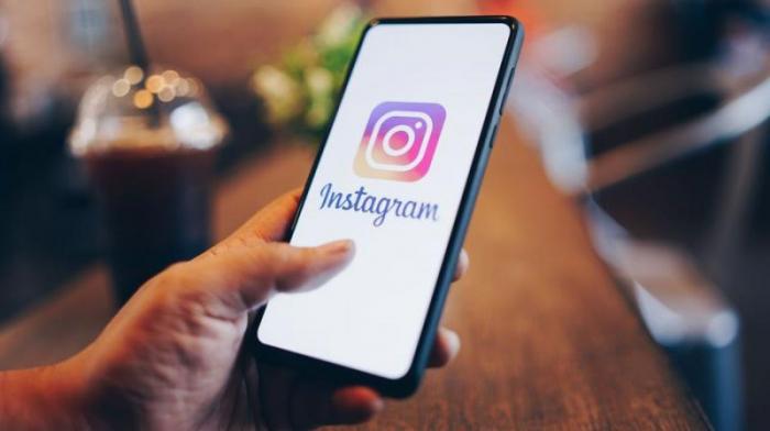 Instagram seeks to curb mental harm to teenagers