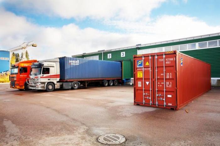 Turquía fue el primer importador de Azerbaiyán entre los países de la OCI