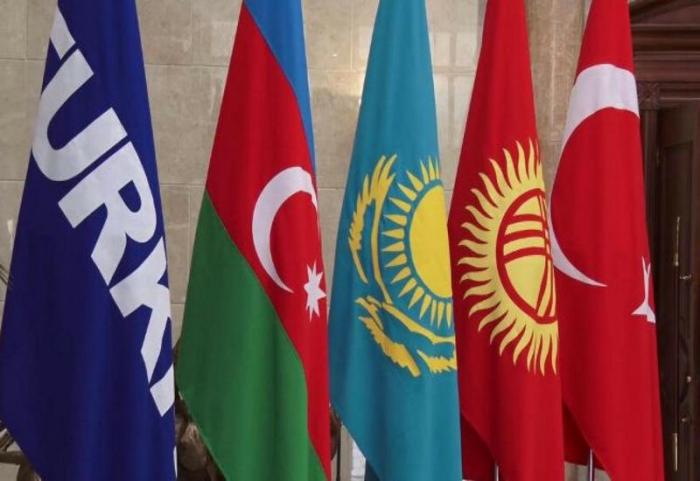 La reunión de la Asamblea Parlamentaria de los países de habla turca se celebrará en Kazajistán