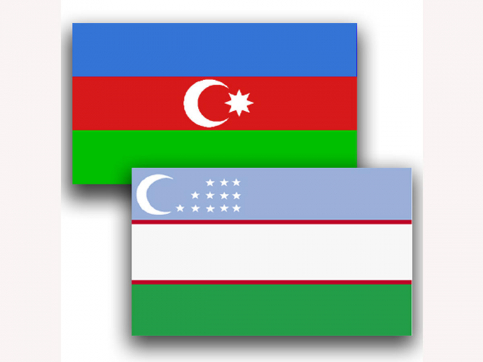 Azerbaijan, Uzbekistan intend to expand cooperation in crop production