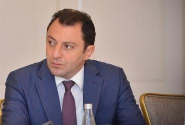 نائب وزير الخارجية:   سنحاكم أرمينيا في انتهاكها حقوق الاذربيجانيين خلال فترة الاحتلال