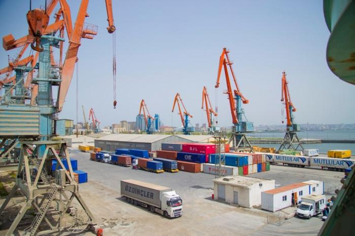Azerbaiyán realiza la mayoría de las operaciones comerciales con España, México y Argentina de los países de habla hispana