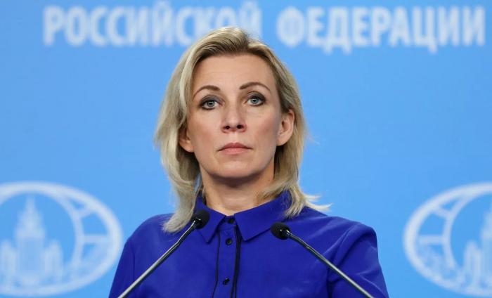 Russia calls on Armenia, Azerbaijan to promptly launch border delimitation process