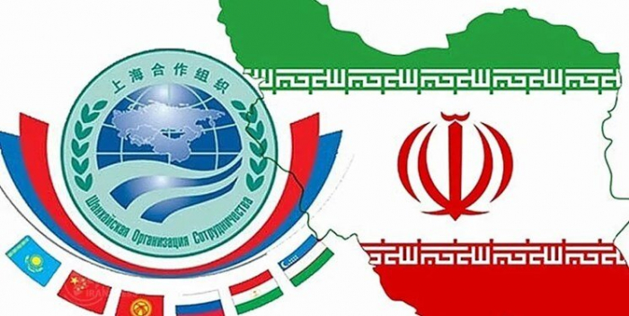 SCO officially accepts Iran permanent membership