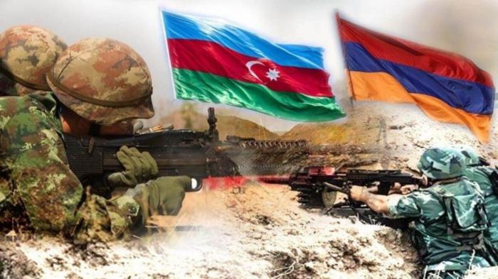 El experto húngaro se refiere a las perspectivas de la paz armenio-azerbaiyana-Análisis