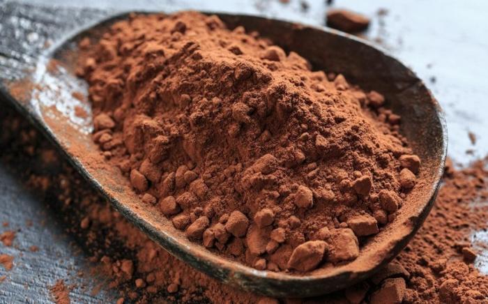Aserbaidschan steigert Einnahmen aus Kakaoexporten um 24%