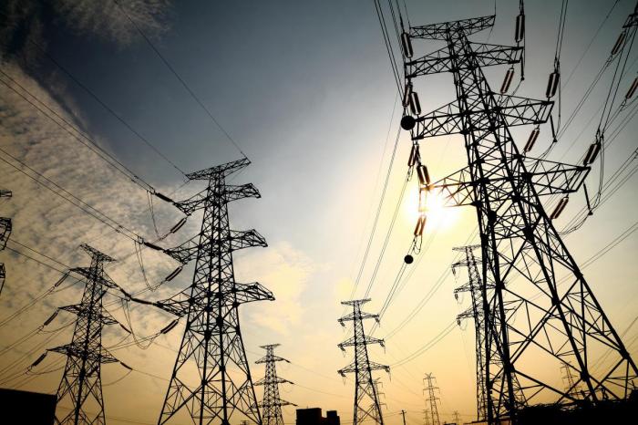 Se restauran líneas eléctricas en el centro de la región de Kalbajar -  VIDEO