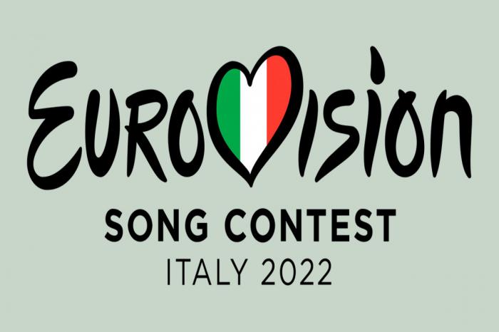 Azerbaijan confirms participation at Eurovision 2022 Song Contest
