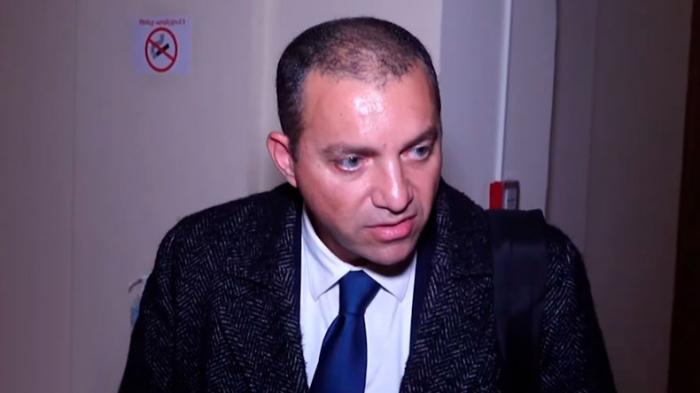 """""""Die Öffnung der Kommunikation mit Aserbaidschan und der Türkei wird das BIP steigern""""  - armenischer Minister"""