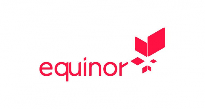 Equinor names new Country Manager for Azerbaijan