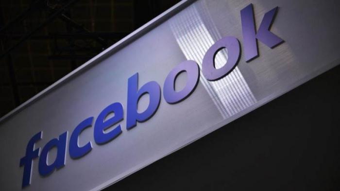 Facebook spent over $13 bln on safety, security since 2016