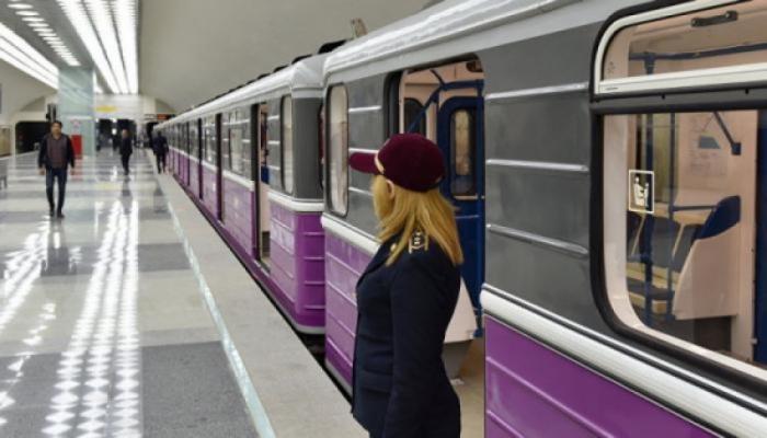 أذربيجان تستأنف المواصلات العامة عملها في أيام العطلة في يومي السبت والأحد ابتداء من 1 أكتوبر