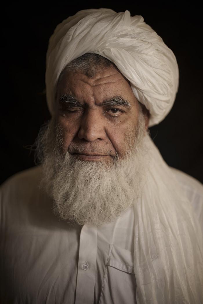 """Volverán las ejecuciones y amputaciones en Afganistán: """"Cortar las manos es muy necesario para la seguridad"""""""