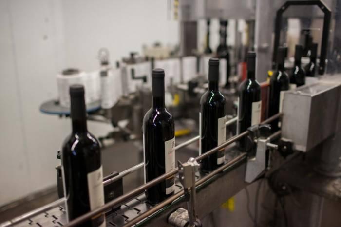 Hadrut und Tug werden der Weinroute hinzugefügt