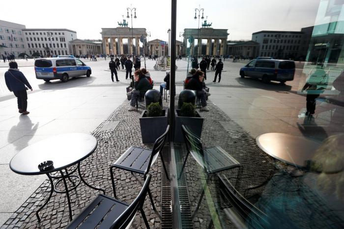 Berlineses votan este domingo en referéndum si expropian 240.000 viviendas
