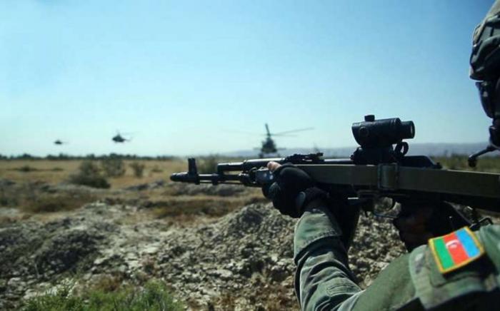 El Ministerio de Defensa presenta su revisión semanal