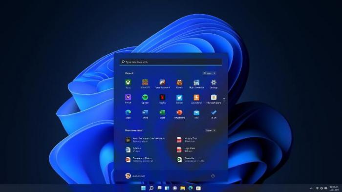 Was man über Windows 11 wissen muss