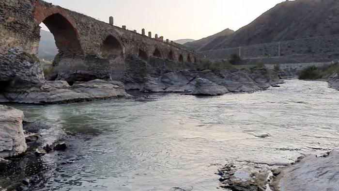 "Azerbaijan MoD releases ""Karabakh-44""   video   footage"