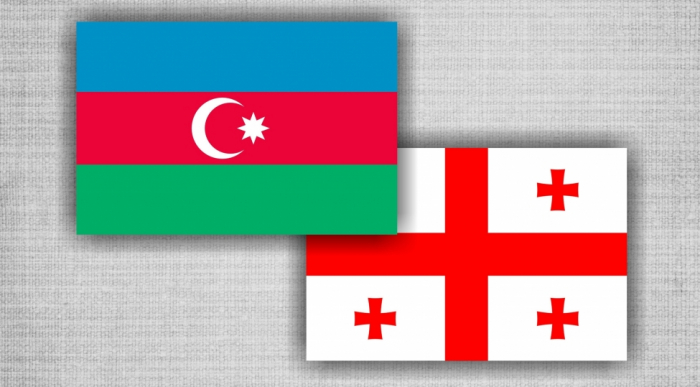 Azerbaijan, Georgia ink cooperation agreements