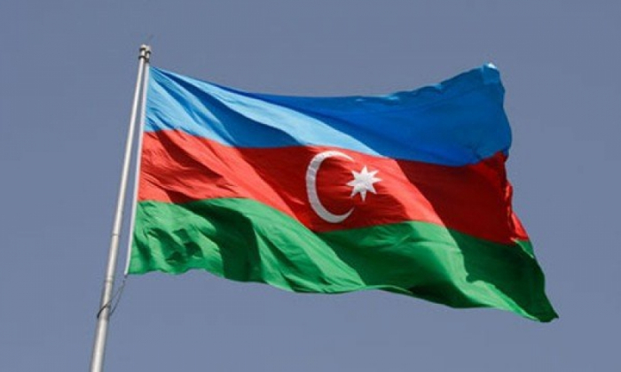 Azerbaijan's national anthem to be performed at events abroad for Patriotic War heroes