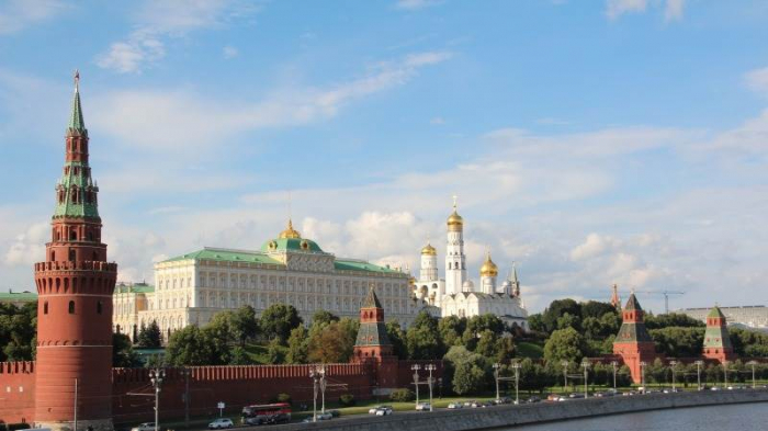Putin, Erdogan discuss Akkuyu NPP and constructing new units, Kremlin says