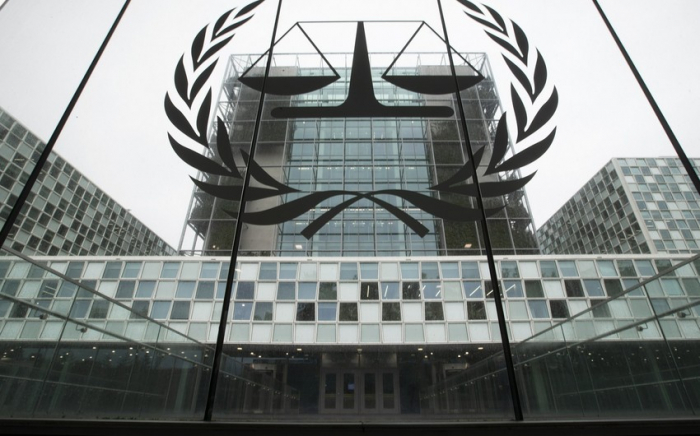 Hearings to be held on Azerbaijan