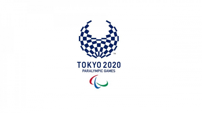 Performance of Azerbaijani athletes endsat Summer Paralympic Games in Tokyo 2020