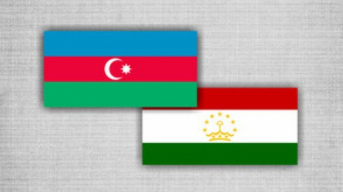 Azerbaijan and Tajikistan intend to create joint ventures