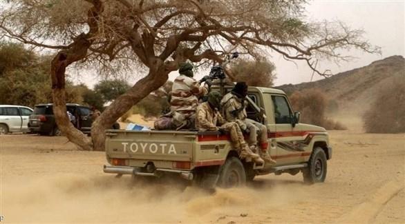العفو الدولية: الجماعات المسلحة في النيجر تقتل المزيد من الأطفال