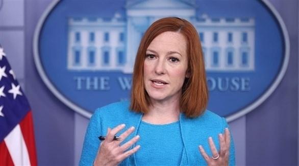 البيت الأبيض: بايدن سيعقد قمة افتراضية حول كورونا