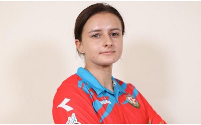 Tokio-2020:     Azərbaycan iki para-atleti finala yüksəlib