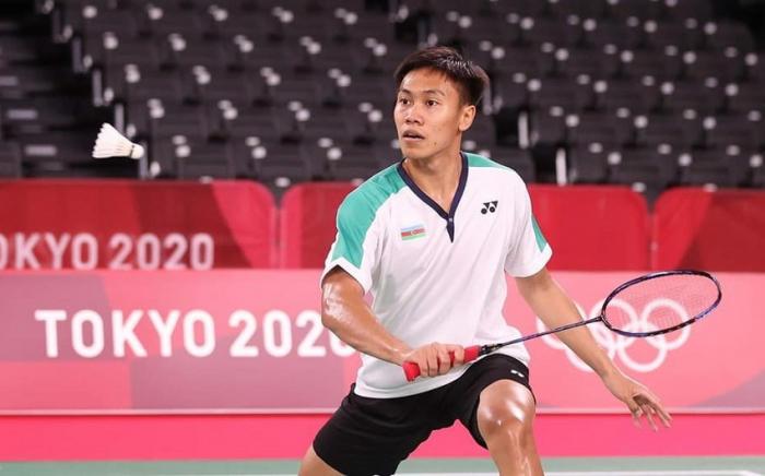 Azərbaycan ilk dəfə badminton üzrə dünya çempionatına qatılacaq