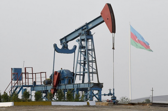Le prix du pétrole azerbaïdjanais dépasse les 79 dollars le baril