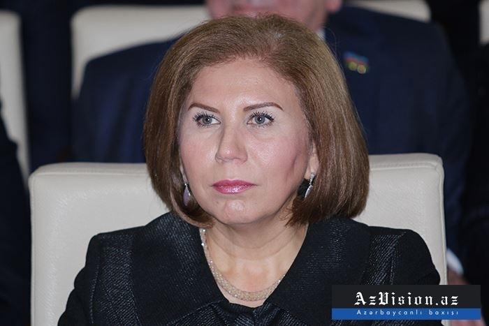 """""""Ailədaxili zorakılıqla bağlı müraciət edənlərin çoxu qadınlardır"""" -    Bahar Muradova"""
