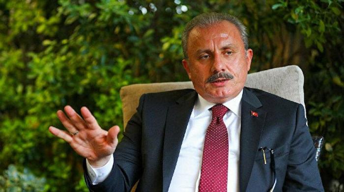 """Mustafa Şəntop:    """"Türkiyə həmişə Azərbaycanın yanındadır"""""""