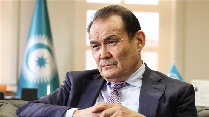 Companies of the Turkic Council keen to participate in restoration of Azerbaijan