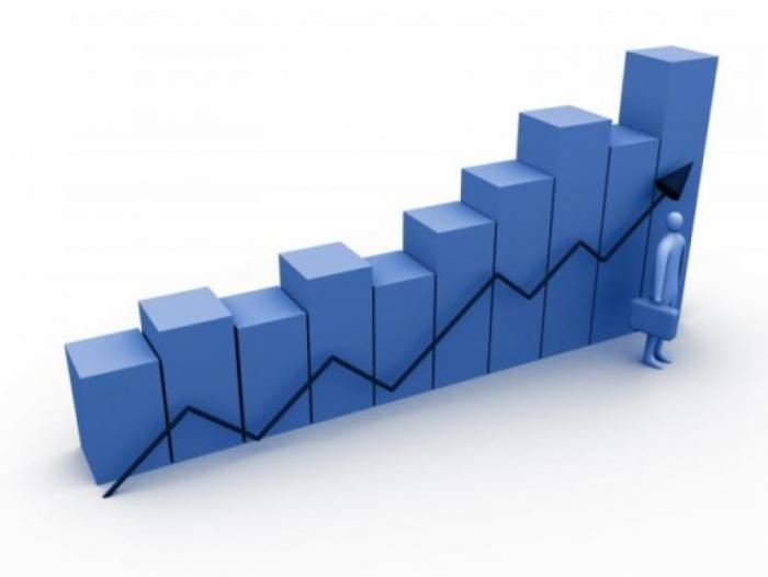 El superávit de la balanza de pagos de Azerbaiyán supera los 1 mil millones de dólares