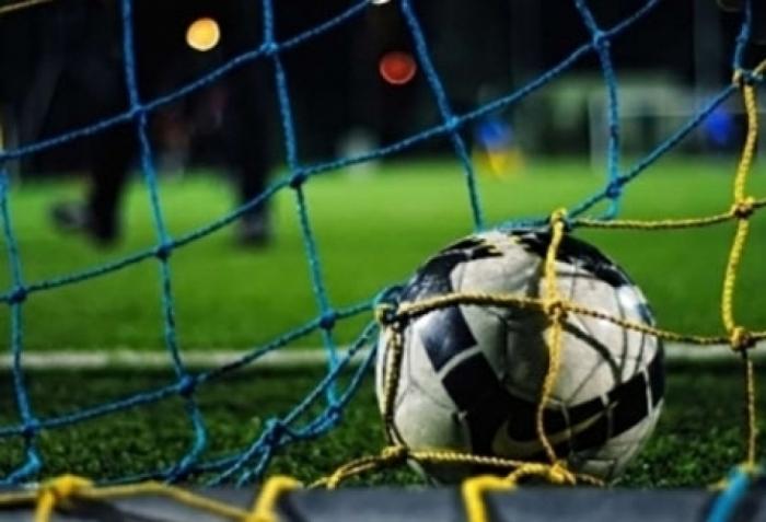 Football: Début du troisième tour de la Premier League azerbaïdjanaise