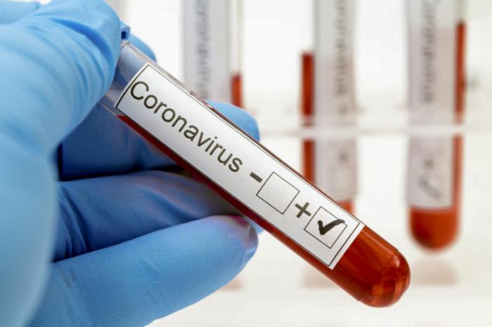 Coronavirus: 2508 nouveaux cas confirmés en Azerbaïdjan en une journée