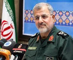 İrandan kürd terrorçularına sərt xəbərdarlıq