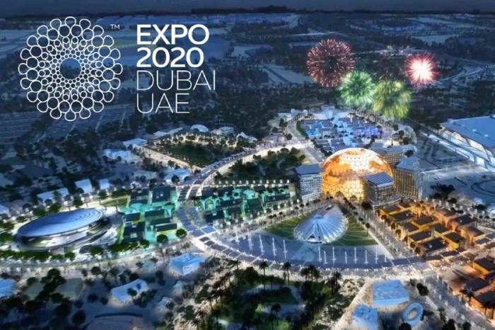 """Gələn ay """"Dubai Expo 2020"""" sərgisi açılacaq"""