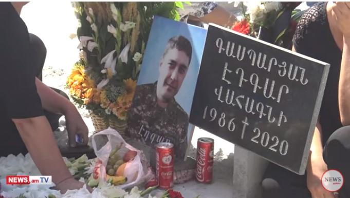 """""""43 hərbçimiz Şuşada mühasirəyə salınaraq öldürülüb"""" -   Erməni mediası"""