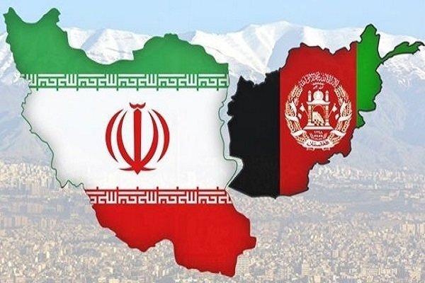 """Böyük oyunun detalları:  ABŞ-ın məqsədi """"sünni İranı"""" yaratmaqdır –  TƏHLİL"""