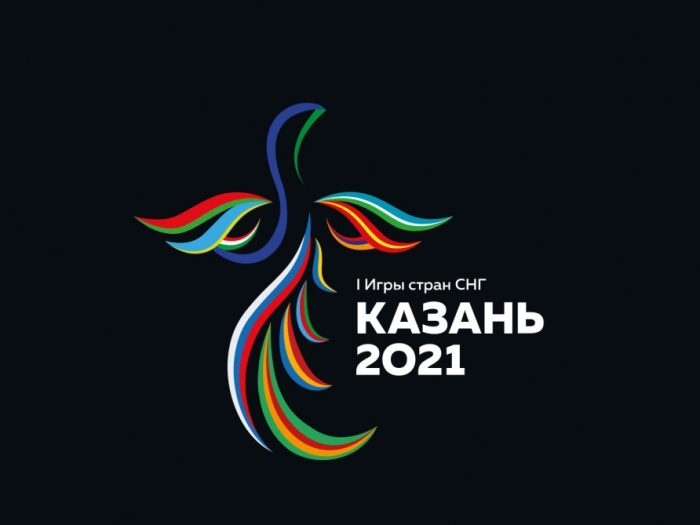 Equipo de judo de Azerbaiyán gana la plata en la prueba por equipos de los Juegos de la CEI